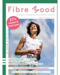 Fibremood Fibre Mood editie 10