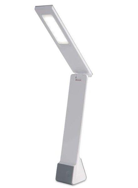 PURElite - sewing lamp
