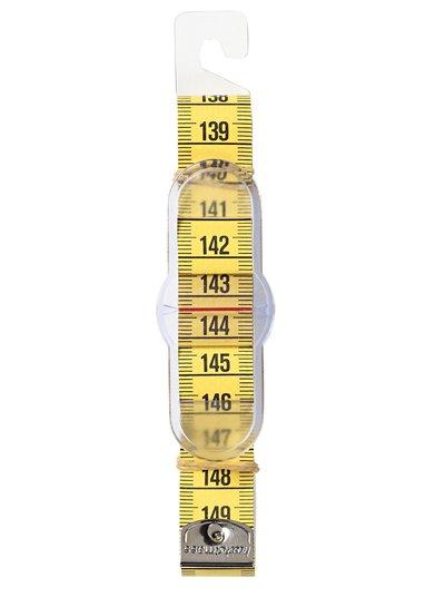 Prym tape measure
