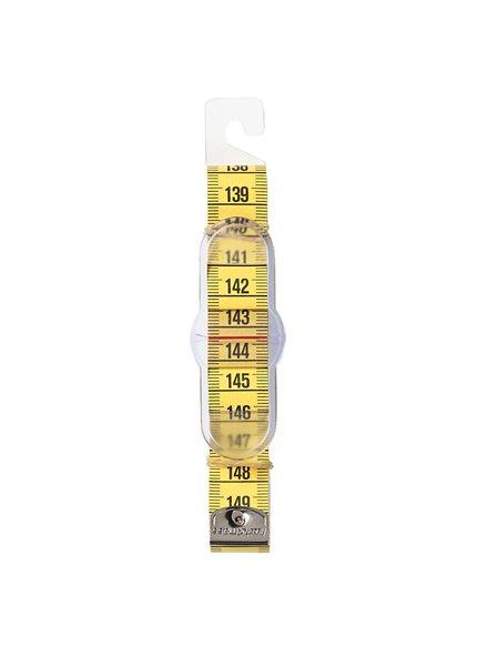 Prym Taille centimeter - ideaal om de correcte maten op te nemen