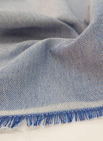 navy - teflon / outdoor fabric  / UV