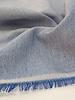 marineblauw - teflon / outdoor stof / UV bestendig