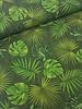 botanical - teflon - outdoor stof - UV bestendig