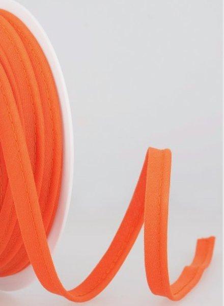 Paspel oranje kleur 94