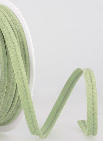Paspel mint groen kleur 63
