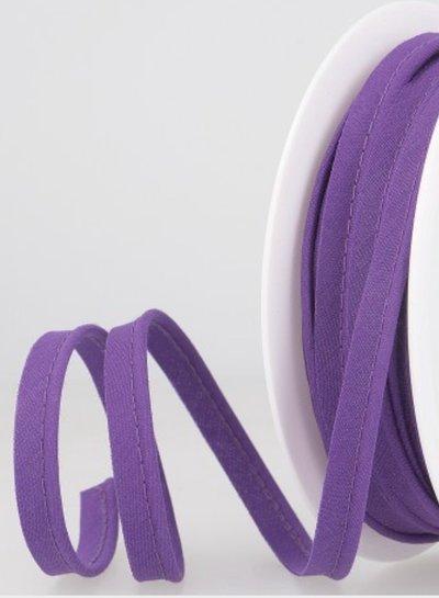 piping purple col. 90