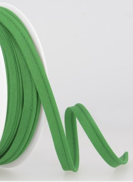Paspel groen kleur 64