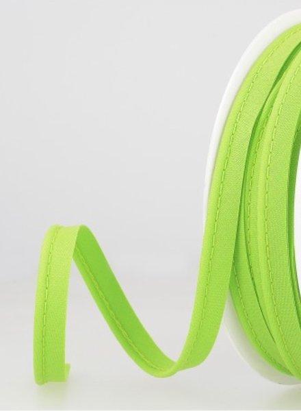 Paspel limoen groen kleur 16
