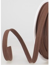 piping dark brown col. 56