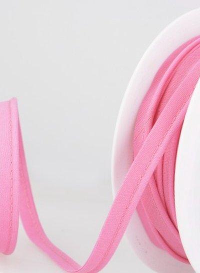 Paspel snoepjes roze kleur 76