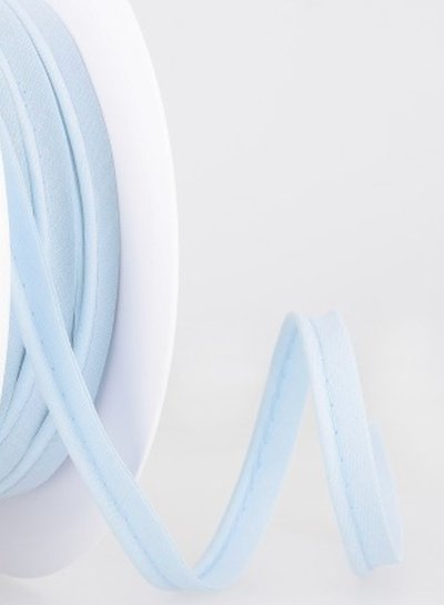 piping pale blue col. 3