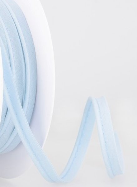Paspel lichtblauw kleur 3