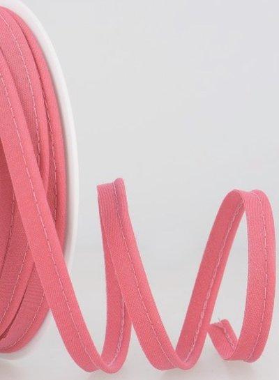 Paspel roze kleur 77