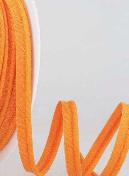 Paspel mandarijn kleur 83