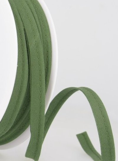 Paspel groen kleur 68