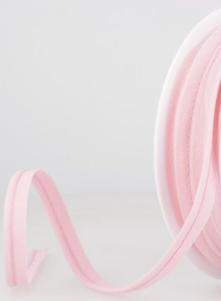 Paspel roze kleur 75