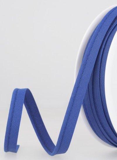 Paspel kobaltblauw kleur 24
