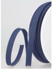 Paspel marineblauw kleur 23