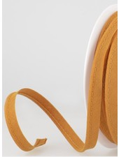 Paspel mosterd kleur 42