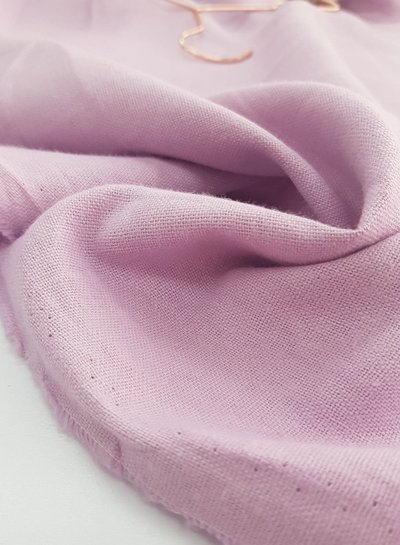 lila 10.5 oz - linen