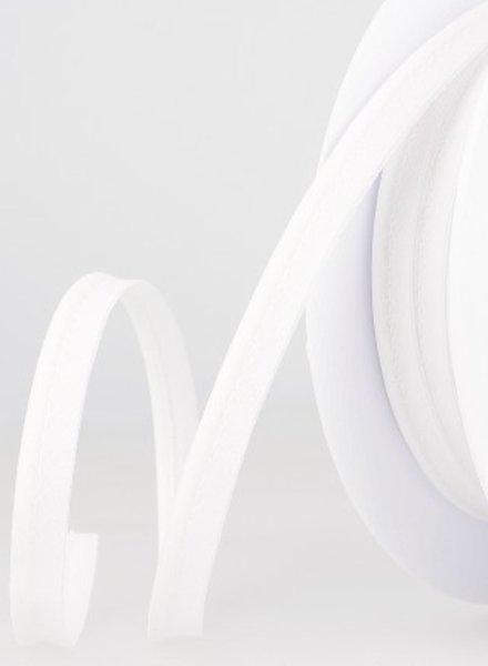Paspel wit kleur 1