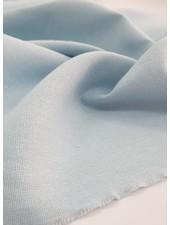 lichtblauw 10.5 oz - linnen