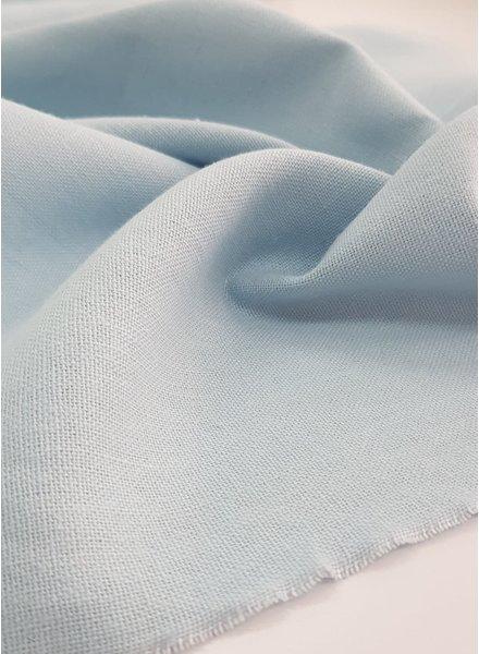 light blue 10.5 oz - linen