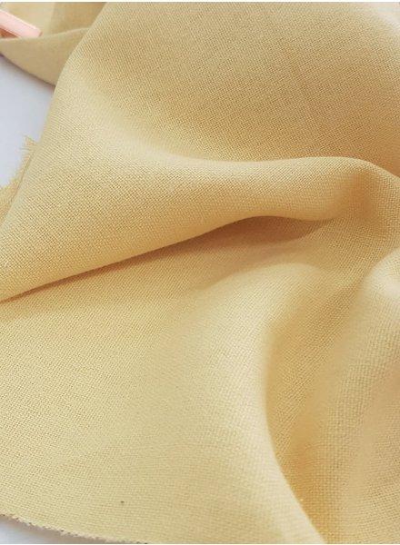 zacht geel 10.5 oz - linnen