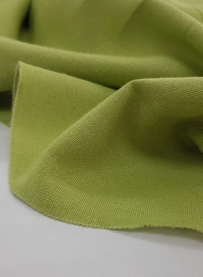 soft green 10.5 oz - linen