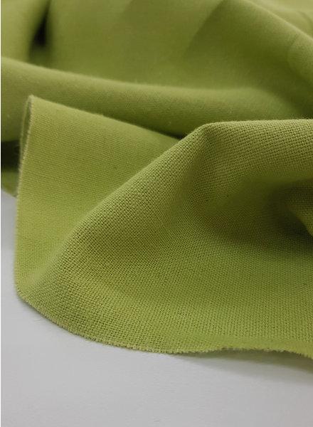zachtgroen 10.5 oz - linnen
