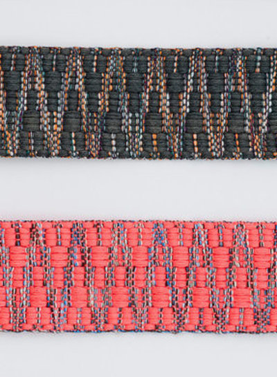 Aztec tassenband