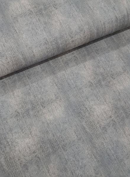 grey - jersey - denimlook