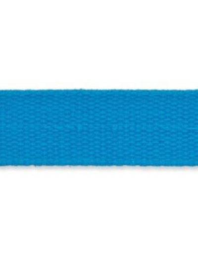 BELT STRAP 25 mm - different colors