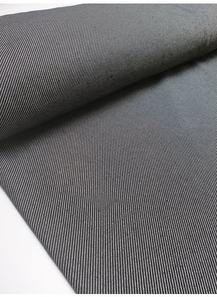 anthracite-diagonal-very-soft-and-strong-canvas-cotton