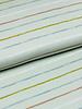 wild bear crayon stripes - tricot