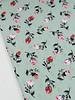 munt rozen - pointelle tricot