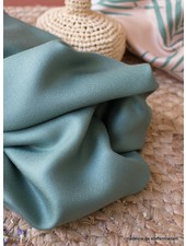 Atelier Brunette crêpe Cactus - viscose Atelier Brunette