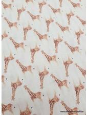 giraf tetra