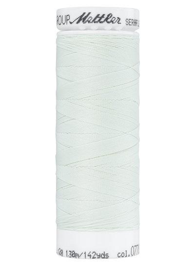 Mettler Seraflex - elastisch garen - beige 0778