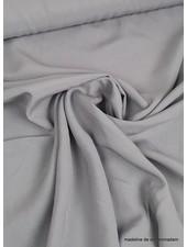 grey viscose