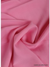 roze viscose