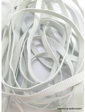 4 mm badpakken elastiek