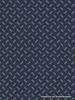 Windham Fabrics walnut creek dots - katoentje