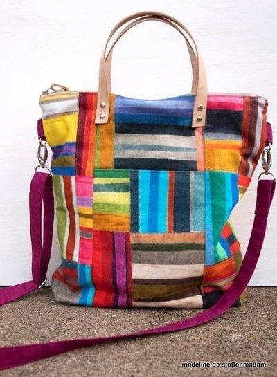 Windham Fabrics curiosity canvas