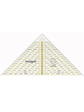 Prym Omnigrid driehoek tot 20CM