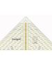 Prym Omnigrid triangle up to 20 cm