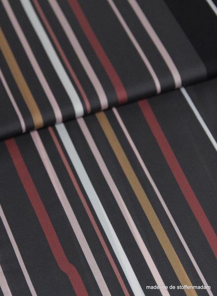 valentino imperfect lines - top kwaliteit satijn