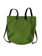 Merchant & Mills Costermonger - shopper rugzak