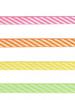 neon galon / sesrge 9 mm