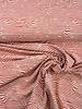 Rusty  waves - jersey